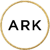 Ark Group