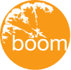 boomsatsuma education Ltd.